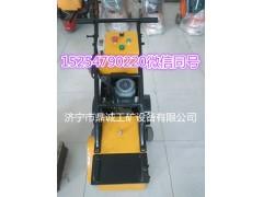 江苏常州塑胶跑道铲削机,PU多功能铲削机批发价