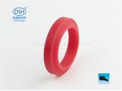 广东密封防尘圈防尘圈DAI防尘密封圈生产厂家