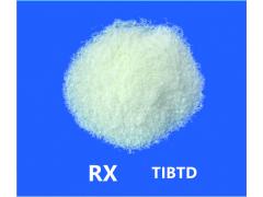 秋兰姆类  TIBTD(IBTD) 环保型