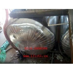 锅炉彩钢板保温外护施工队岩棉毡设备保温施工
