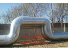 天津气动管道保温工程施工橡塑海绵铁皮设备保温工程