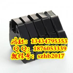 丽标C-580T高速线缆标示打印机