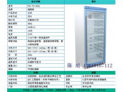 嵌入式手术室恒温箱