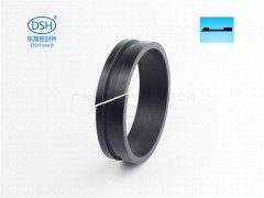 广东密封环轴用导向环DFAI密封环生产厂家