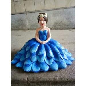 贵阳石膏娃娃模具一套多少钱