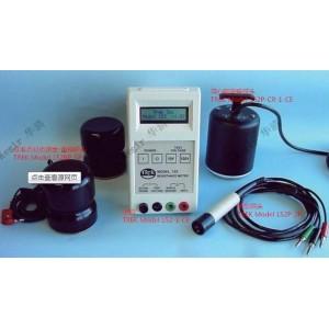美国进口重锤式表面电阻测试仪