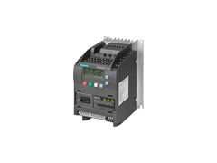 西门子6SL3211-0AB23-0UB1