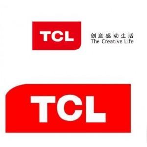 欢迎进入)怀化TCL电视维修《网站各点》售后服务受理中心
