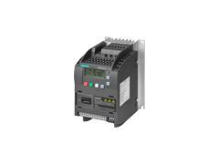 西门子6SL3211-0KB11-2BB1