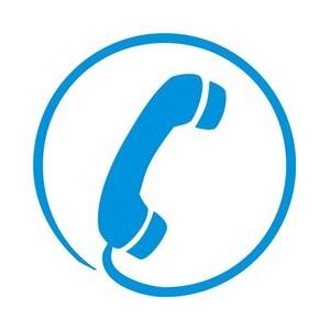 欢迎进入·贵阳惠而浦空调售后网点服务电话