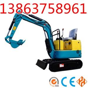 生产销售DLS818-9A轮式挖掘机