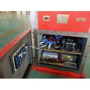 矿用隔爆型锂离子蓄电池电源东达机电设备先进