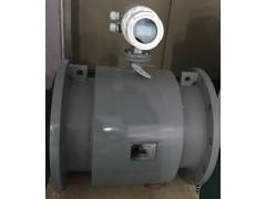 电磁流量计,污水流量计,广东广州液体流量计价格