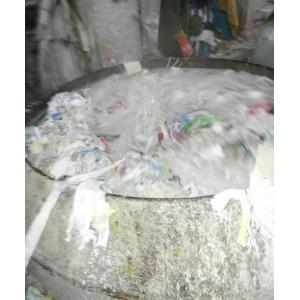 长宁区需要积存大量废弃票据文件销毁公司专业销毁粉碎机密文件