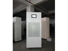 钦州电子厂除湿加湿一体机,净化型恒湿机