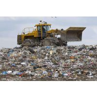 上海垃圾清运费一览表 嘉定塑料垃圾处理 安亭污泥处理多少钱