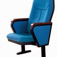 定做礼堂椅批发厂家,礼堂椅质量好的厂家