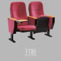 威尼斯人平台网址礼堂椅广东厂家,礼堂椅定做厂家