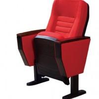 威尼斯人平台网址会议厅椅的生产厂家