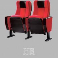 专业生产礼堂椅厂家,广东礼堂椅威尼斯人平台网址厂家
