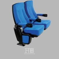 影院椅配套工程,影院椅批发厂家