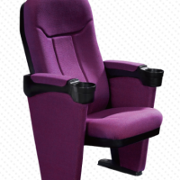 威尼斯人平台网址影院椅生产厂家,影院椅配件厂家