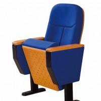 实木多层板礼堂椅生产厂家,礼堂椅尺寸