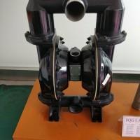 BQG450/0.2气动隔膜泵质量上乘