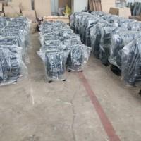 BQG250/0.3气动隔膜泵优质产品制造商