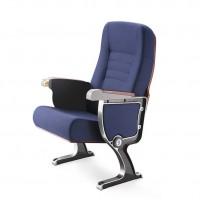 定做会议椅厂家,铝合金会议椅供应厂家