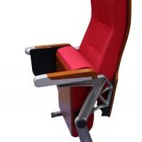 佛山报告厅椅供应厂家,报告厅椅配套工程图片