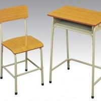 多功能培训椅厂家直销,多功能课桌椅批发厂家