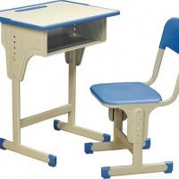 升降课桌椅生产厂家