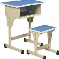 定做教室课桌椅生产厂家,课桌椅价格
