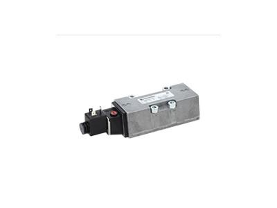 Norgren电控阀SXE9575-A71-00K原装现货