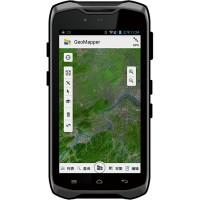 集思宝A3S/A3北斗UG801手持GPS户外导航仪 定位仪