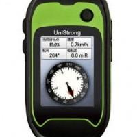 集思宝G128BD北斗户外手持终端 GPS面积测量仪 定位仪