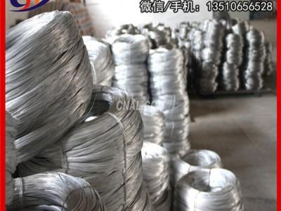 LY12铝线纯度/硬度好价优 6082精品铝线 西南铝线厂家