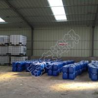 矿用封堵材料实力厂家 聚氨酯矿用封堵材料品质保证