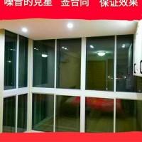 想安装隔音窗怎么办 如何选择隔音窗