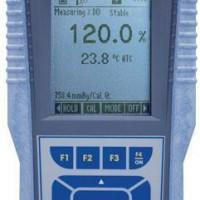 DO600 防水型便携式溶解氧测量仪