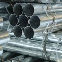 深圳  DN350镀锌管 镀锌管规格型号6分