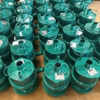 风动潜水泵生产厂家-东达机电 矿用风动潜水泵扬程