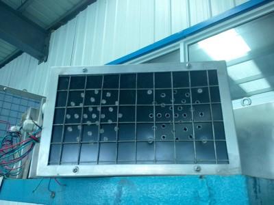 声光报警箱厂家直销 东达机电生产声光报警箱