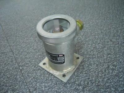 矿用本安型红外传感器厂家-东达机电 红外传感器销售