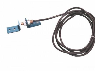 矿用本安型位置传感器生产厂家-东达机电 位置传感器