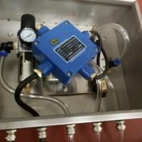 矿用本安型气动电磁阀生产厂家 东达机电专业生产气动电磁阀