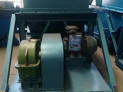 联轴器往复式给煤机配件厂家直销 给煤机联轴器尺寸