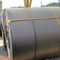 上海65mn上海65mn价格65锰钢供应商