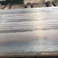 40锰经销商40mn厂家现货供应可提供样板价格低质量高
